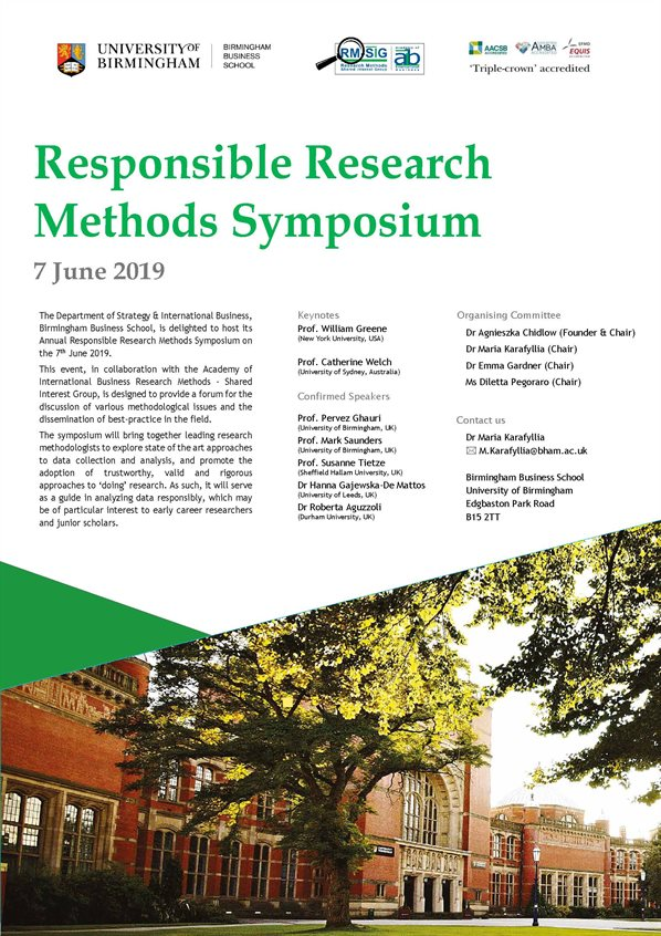 RRMS Poster