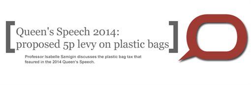 plastic-bag-tax
