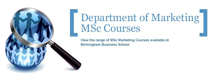 international business course work