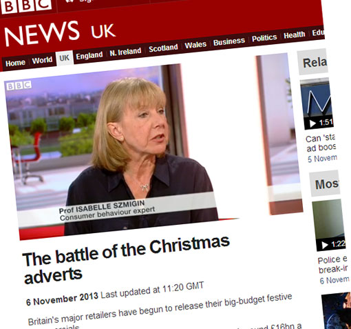 isabelle-christmas-adverts