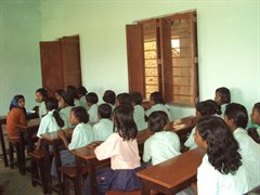 prof-indrajit-ray-classroom-after