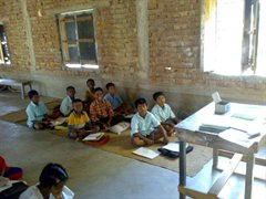 prof-indrajit-ray-classroom-before