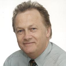 Allan Mayo