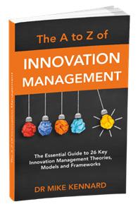 Entrepreneurial development book by dr radha