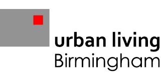 The Urban Living Birmingham Project