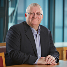 Professor Derek Condon