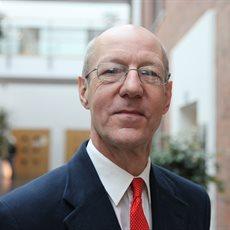 Professor Paul Edwards - edwards-paul-Cropped-230x230