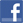small-facebook-logo
