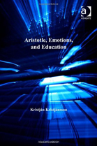 Aristotle, Emotions and Education