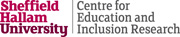 Centre for Education and Inclusion Research
