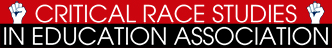 Critical Race Studies in Education Association