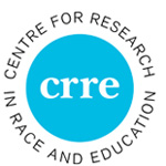 Centre for Research in Race and Education