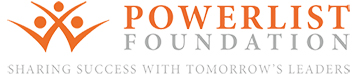 POWERLIST FOUNDATION