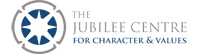 The Jubilee Centre for Character and Values