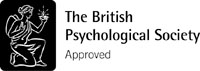 Approved by the British Psychological Society Learning Centre for the purposes of Continuing Professional Development (CPD).