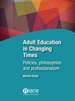 Adult Education in Changing Times