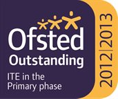 Ofsted outstanding primary