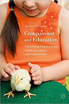 Compassion and Education