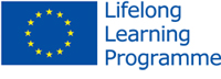 European Commission - Lifelong Learning