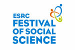 Festival of Social Science