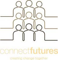 connecting futures logo - 200px