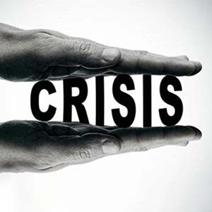 crisis what crisis meanings of a mental health crisis