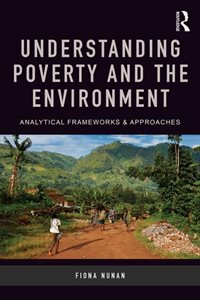 Understanding-Poverty-and-the-Environment