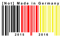 not-made-in-germany