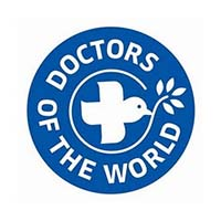 doctors_of_the_world-200x200