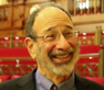 Professor Al Roth, Nobel Prize Winner