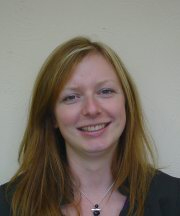 Helen Ashcroft, MSc Health Service Management (2006)