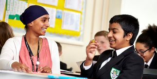 Financial education for young people - what works? (2 Feb)