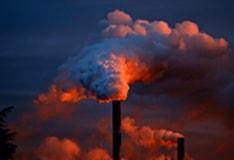 Environmental Pollution Solutions