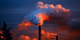 Environmental Pollution Solutions