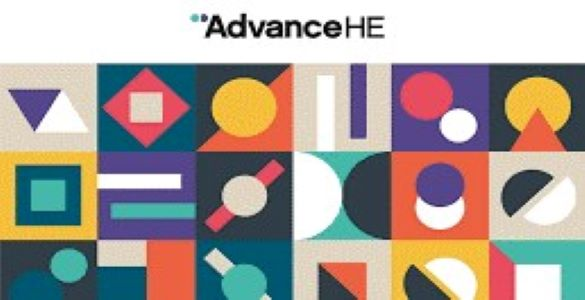 AdvanceHE logo (2)