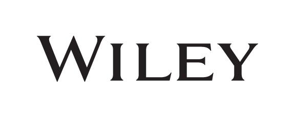 Wiley Logo Large
