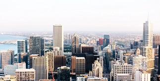 Birmingham - Chicago