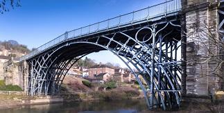Bridge Fellows