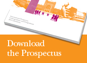 Download the International prospectus