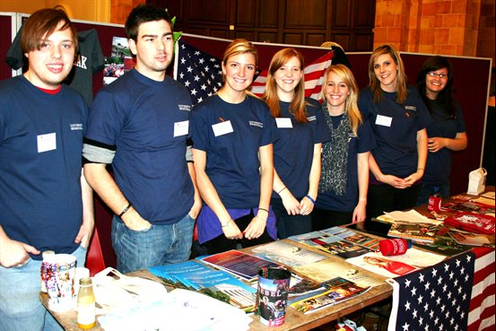 Students-representing-USA-at-the-Study-Abroad-Fair-2010