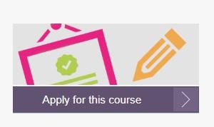 How to apply - University of Birmingham