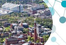 Birmingham Life Sciences Park