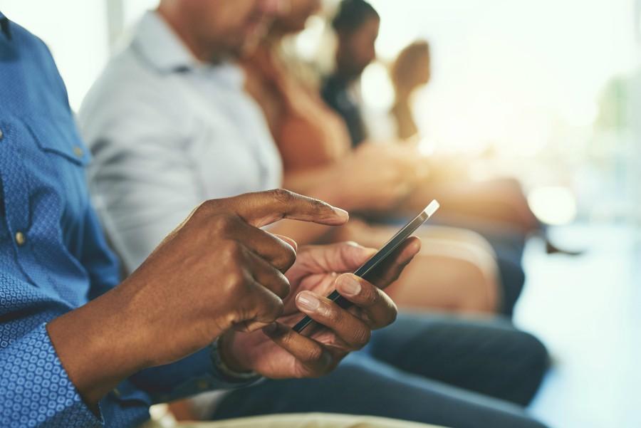University of Birmingham wins WhatsApp award to research the
