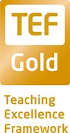 TEF-Gold-logo-RGB-portrait-words
