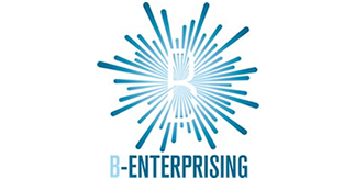 B-Enterprising