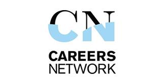 Careers Network - Internship Opportunities