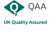 QAA-Quality-Mark