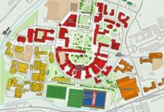 Mapping Developments