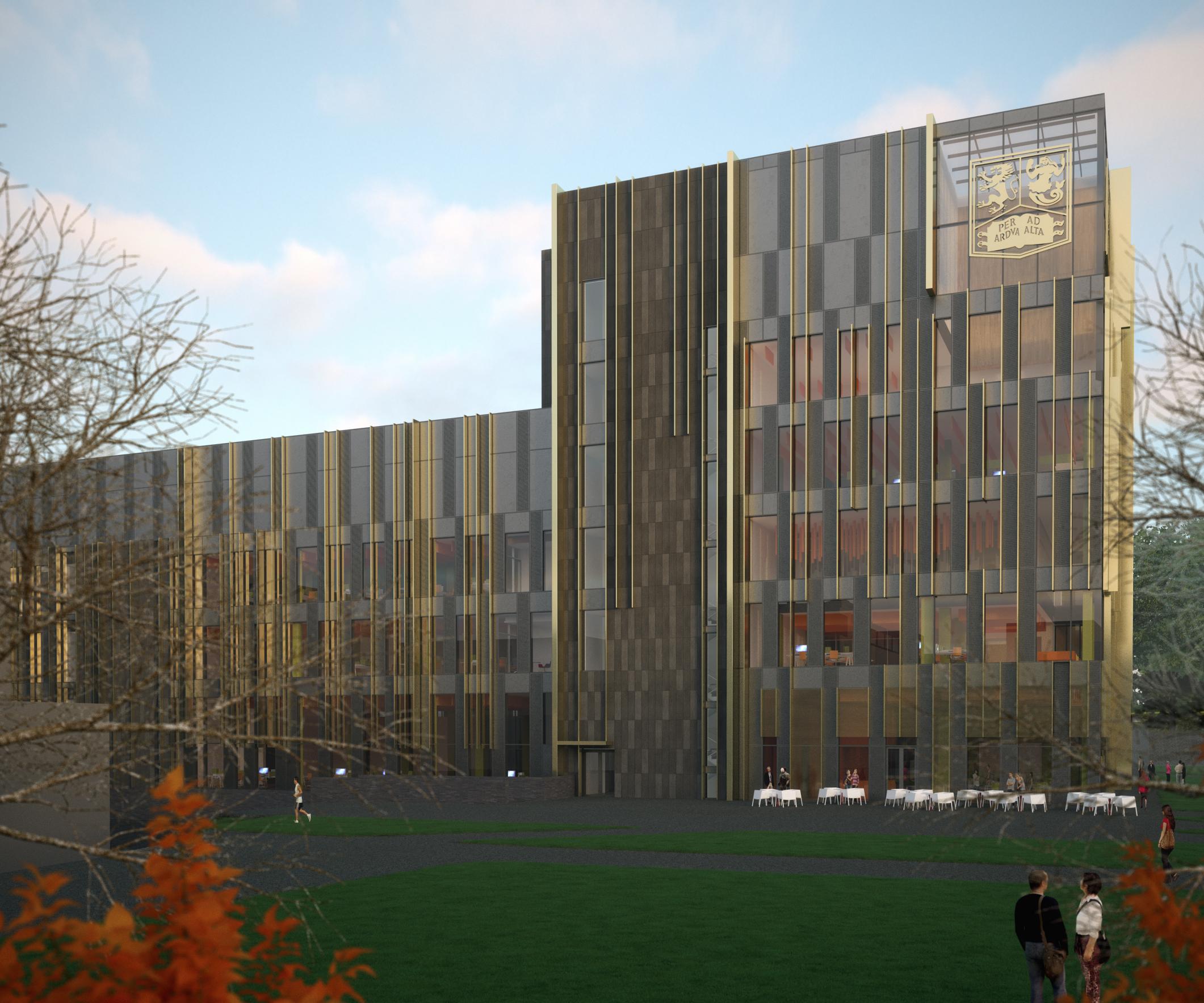Dissertation Proposal Service University Of Birmingham