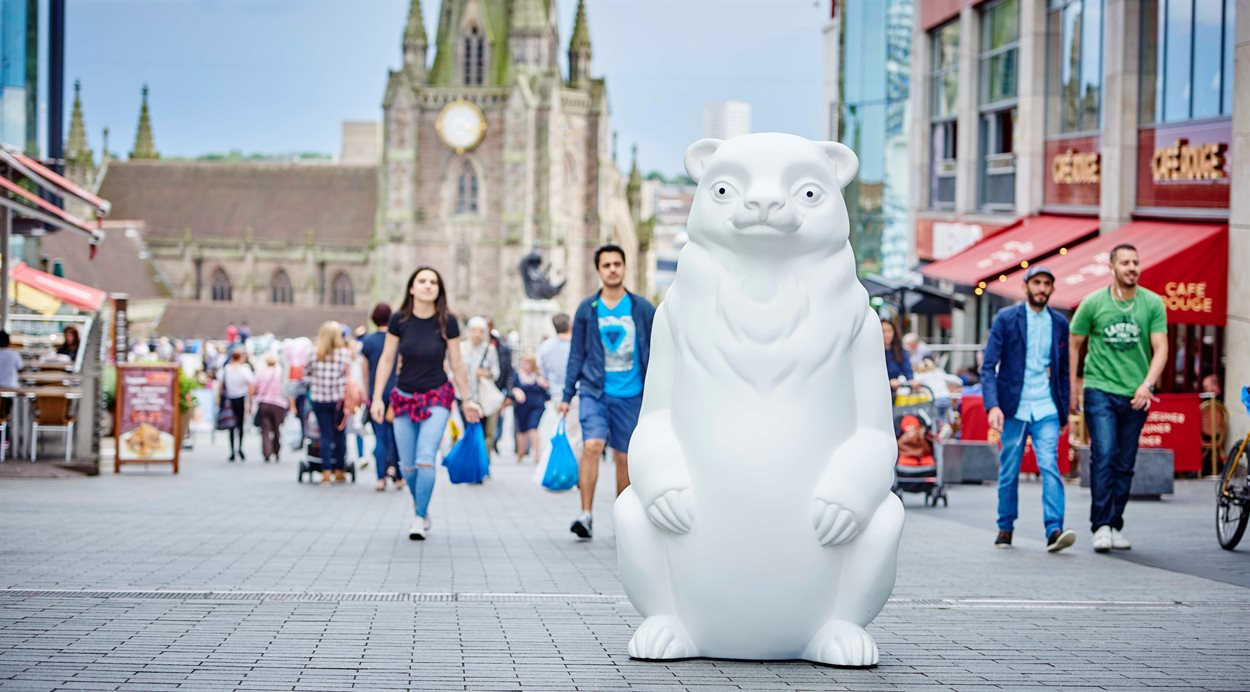 BCH_BigSleuth_Launch_0212